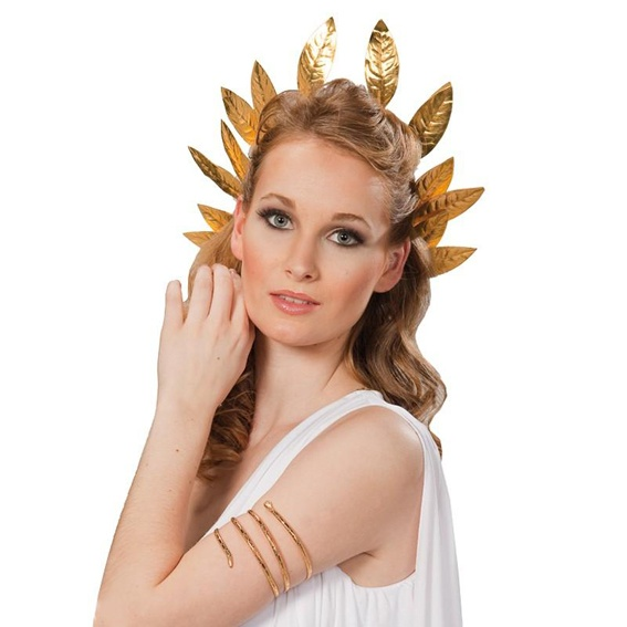Zlatý vavřínový věnec - Ptákoviny Smíchov ad92fd47a6