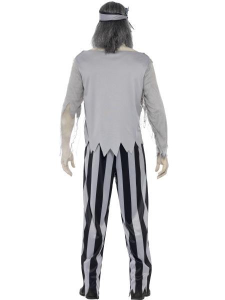 Kostým - Duch námořníka - Ptákoviny Smíchov 5e2396aa80a